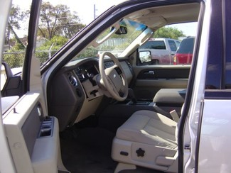2012 Ford Expedition EL XLT 2WD San Antonio, Texas 8