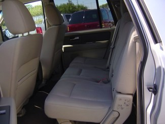 2012 Ford Expedition EL XLT 2WD San Antonio, Texas 9