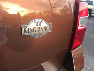 2012 Ford Expedition King Ranch  city TX  Clear Choice Automotive  in San Antonio, TX
