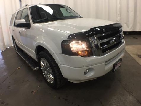 2012 Ford Expedition Limited in Victoria, MN