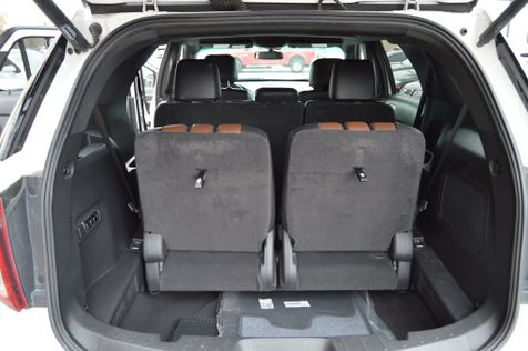 2012 Ford Explorer Limited | Bountiful, UT | Antion Auto in Bountiful, UT