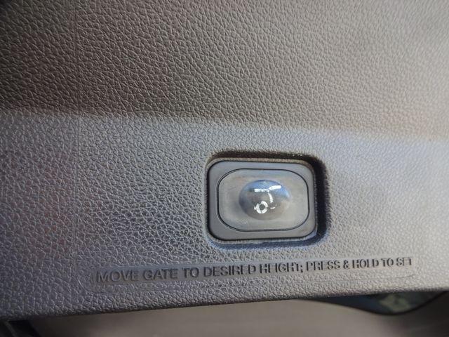 2012 Ford Explorer XLT Corpus Christi, Texas 23