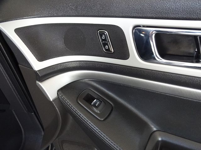 2012 Ford Explorer XLT Corpus Christi, Texas 31