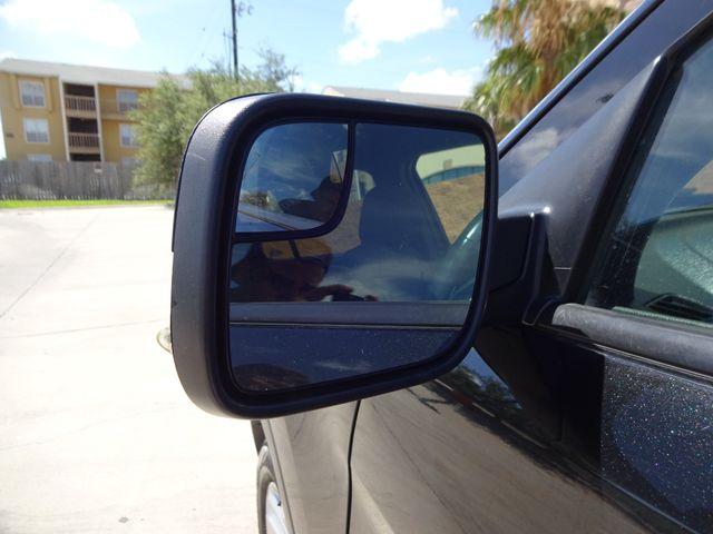 2012 Ford Explorer XLT Corpus Christi, Texas 9