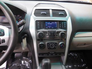 2012 Ford Explorer Farmington, Minnesota 5