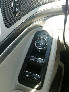 2012 Ford Explorer XLT Memphis, Tennessee 15