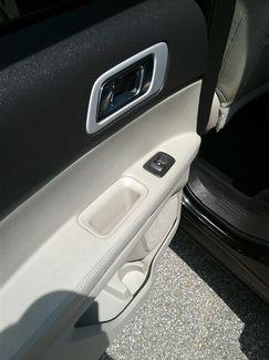 2012 Ford Explorer XLT Memphis, Tennessee 16