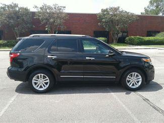 2012 Ford Explorer XLT Memphis, Tennessee 17