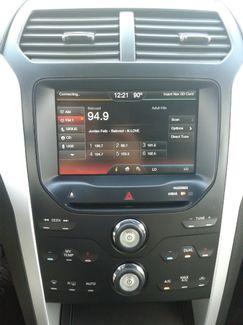2012 Ford Explorer XLT Memphis, Tennessee 19