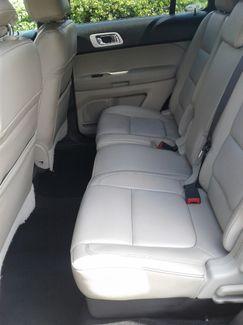 2012 Ford Explorer XLT Memphis, Tennessee 3