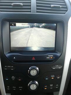 2012 Ford Explorer XLT Memphis, Tennessee 6