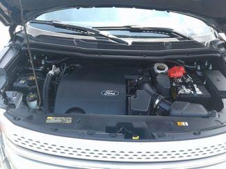 2012 Ford Explorer XLT Memphis, Tennessee 9