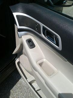 2012 Ford Explorer XLT Memphis, Tennessee 20