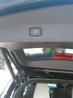 2012 Ford Explorer XLT Memphis, Tennessee 21