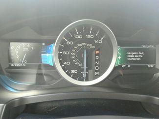2012 Ford Explorer XLT Memphis, Tennessee 24
