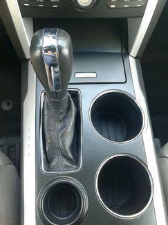2012 Ford Explorer XLT Memphis, Tennessee 10