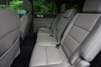 2012 Ford Explorer XLT Naugatuck, Connecticut 14