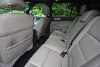 2012 Ford Explorer XLT Naugatuck, Connecticut 15