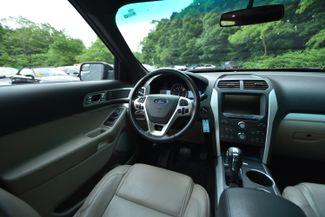 2012 Ford Explorer XLT Naugatuck, Connecticut 16