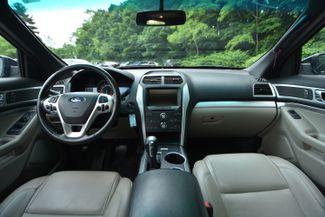 2012 Ford Explorer XLT Naugatuck, Connecticut 17