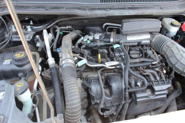 2012 Ford Explorer XLT San Antonio , Texas 20