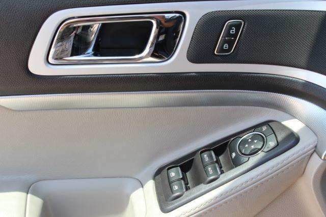 2012 Ford Explorer XLT San Antonio , Texas 13