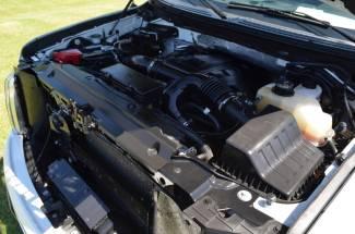 2012 Ford F-150 4x4 Nav DVD Bed Cover Platinum Lindsay, Oklahoma 86