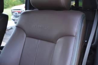 2012 Ford F-150 4x4 Nav DVD Bed Cover Platinum Lindsay, Oklahoma 50