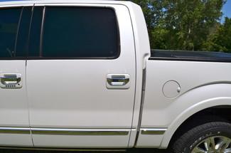 2012 Ford F-150 4x4 Nav DVD Bed Cover Platinum Lindsay, Oklahoma 26