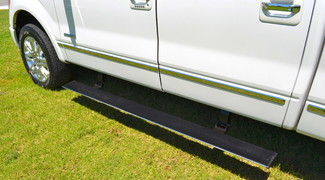 2012 Ford F-150 4x4 Nav DVD Bed Cover Platinum Lindsay, Oklahoma 33