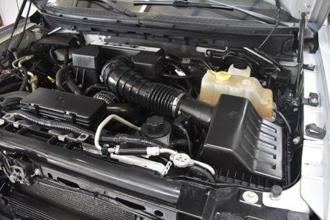 2012 Ford F-150 SVT Raptor | Arlington, TX | Lone Star Auto Brokers, LLC in Arlington, TX