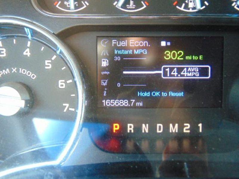 2012 Ford F-150 Lariat  in Austin, TX