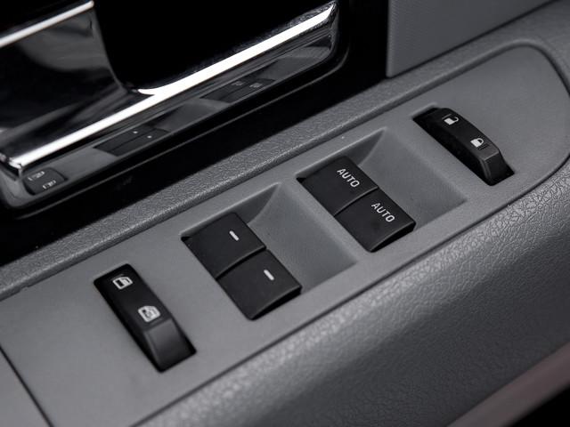 2012 Ford F-150 XLT Burbank, CA 15