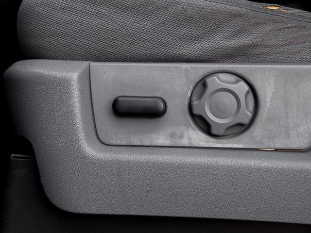 2012 Ford F-150 XLT Burbank, CA 16