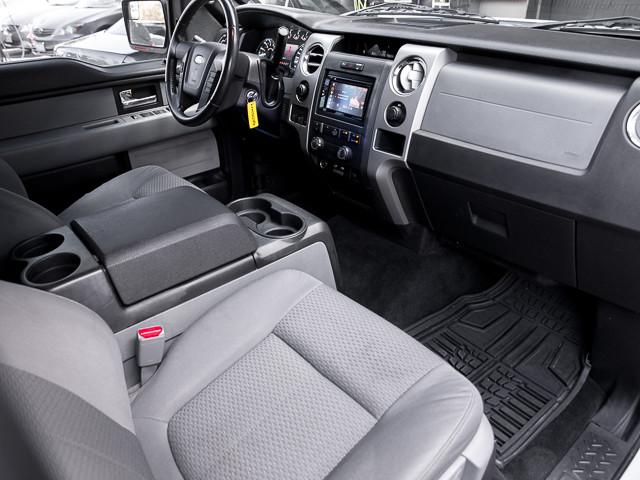 2012 Ford F-150 XLT Burbank, CA 20