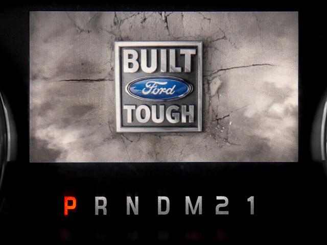 2012 Ford F-150 XLT Burbank, CA 10