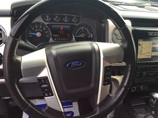 2012 Ford F-150 Platinum  city NC  Palace Auto Sales   in Charlotte, NC