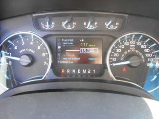 2012 Ford F-150 XLT Cleburne, Texas 1