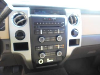 2012 Ford F-150 XLT Cleburne, Texas 3