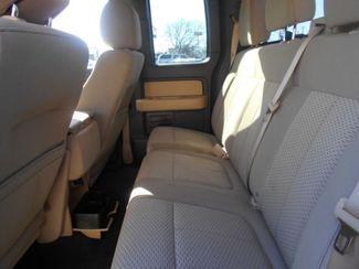2012 Ford F-150 XLT Cleburne, Texas 5