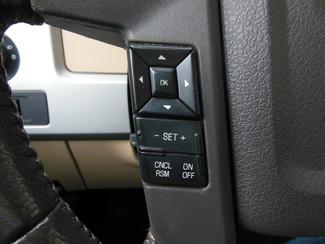 2012 Ford F-150 Lariat Clinton, Iowa 12