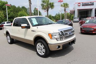 2012 Ford F-150 Lariat | Columbia, South Carolina | PREMIER PLUS MOTORS in columbia  sc  South Carolina