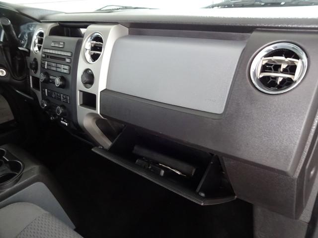 2012 Ford F-150 XLT Corpus Christi, Texas 36