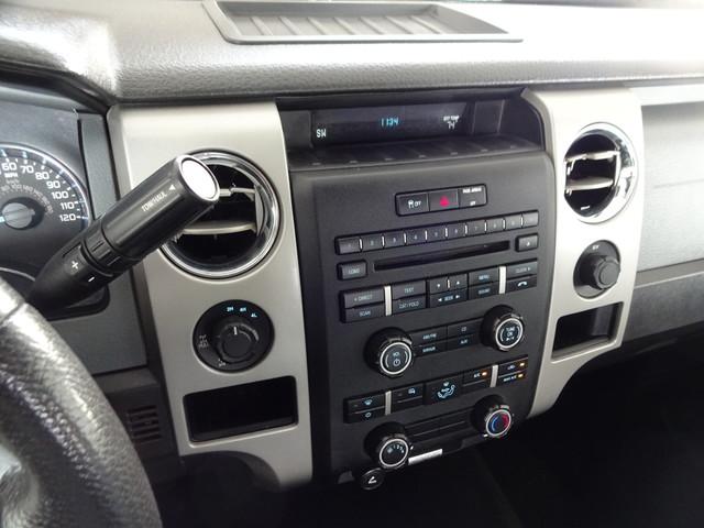 2012 Ford F-150 XLT Corpus Christi, Texas 37