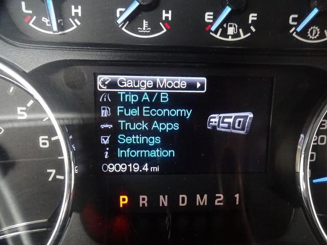 2012 Ford F-150 XLT Corpus Christi, Texas 41