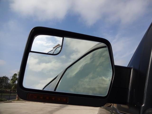 2012 Ford F-150 XLT Corpus Christi, Texas 14