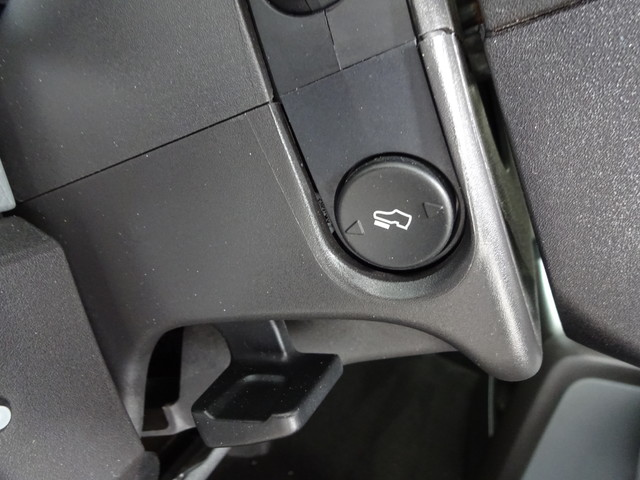2012 Ford F-150 XLT Corpus Christi, Texas 22
