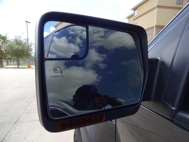 2012 Ford F-150 SVT Raptor Corpus Christi, Texas 15