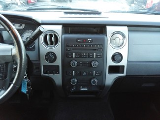 2012 Ford F-150 XLT East Haven, CT 10