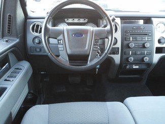 2012 Ford F-150 XLT East Haven, CT 11